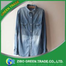 Agent de fixation de couleur textile pour teinture ou procédé d'impression