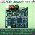 Shen zhen Electronic PCB Hersteller und Montage Aluminium-Leiterplatte