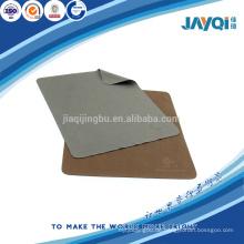 Jayqi Sonnenbrille Mikrofaser Reiniger Tuch