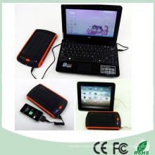 Echte volle Kapazität 23000mAh Solar Laptop Ladegerät (SC-026T)