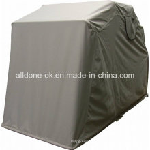 Motorcycle Parking, Motorcycle Bike Storage Tent Cover, Dome Shelter