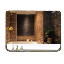 Bathroom Vanity Mirror Light
