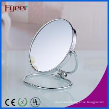Fyeer Manufacturer 6 Inch Bahtroom Compact Mirror (M5096)