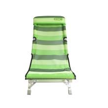 Качество патентов легкий плагин складной кемпинг открытый стул