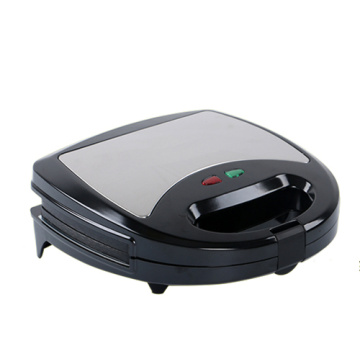 Eastommy hot selling 3 in 1 breakfast maker, wafleras, sandwich grill maker piastra antiaderente