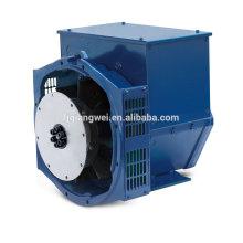 5kw 10KW 15kw Preço do alternador 220v 1500rpm. / DCB 182