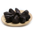 Enhance immune function of Peeled Black Garlic