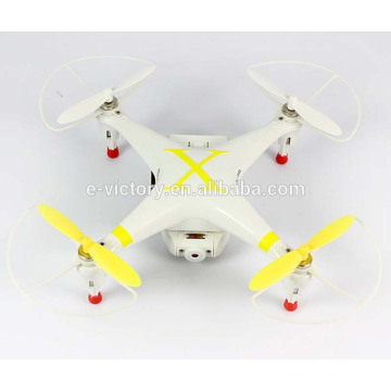 2.4G 4CH 4Axis RC Quadcopter Helicopter RTF HD Wifi Camera