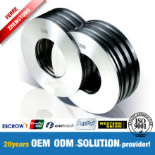 Continuous Working Disc Cutter Wheels