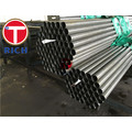 Grade 20CrNiMo Cold Drawn Seamless Alloy Steel Tubes