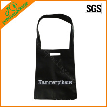Customized Printed Shoulder Style Shopping Bag