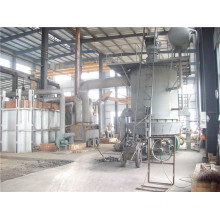 New Type Professional Singel Stage Coal Gasifier Manufacturer in China