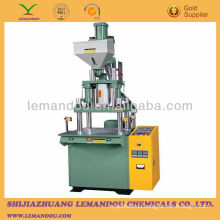 40 tons double color tooth brush injection molding machine
