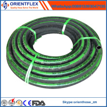 Factory Whosale Rubber Water Suction and Delively Hose