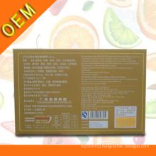 Golden Enzyme Fruits and Vegetables Milk