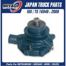 34545-00013 Pompe à eau S4e Pièces auto pour Mitsubishi