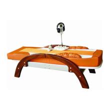 Wholesale Commercial Electric Full Body Shiatsu Thai Massage Table