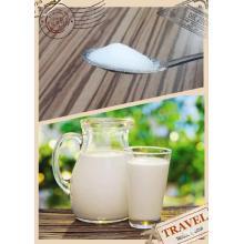 Food grade Prebiotic Galacto oligosaccharides 57% GOS for dairy products