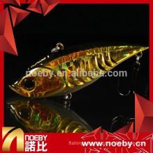 wholesale NOEBY vibration bait fishing lure hard plastic bass lures minnow bait sinking lures
