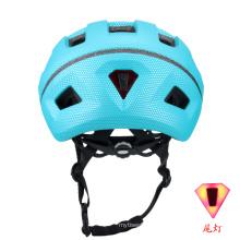 Wholesale casque de vélo léger