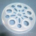 Service d'impression 3D de prototypes rapides CNC de haute qualité