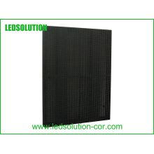 Ledsolution Indoor Mesh LED Display