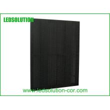 Tela de LED para malha interna Ledsolution