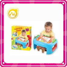 Plástico Multifuncional Brinquedos Educativos Brinquedos Educativos