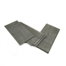 Custom processing  carbon graphite sheet  High temperature resistance  pyrolytic graphite sheet  high purity  high purity