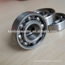 6308 2RS and 6310 2RS bearing