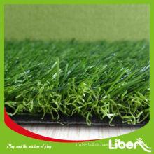 Garten Künstliches Gras für Freizeit LE.CP.026