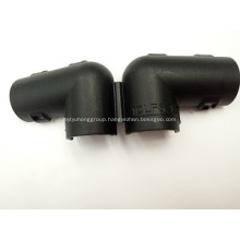 6.30mm Elbow Pipe Protection Cap