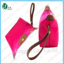 Le sac à main des femmes utiles rouges (hx-q017)
