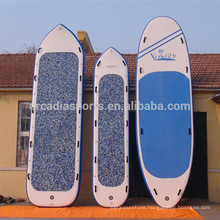 Variant Big Sizes Inflatable SUP Paddle Boards Team Entertainment Paddle Board