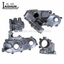 Peças de transmissão de alumínio do motor