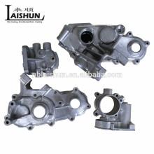 Детали двигателя алюминиевого двигателя
