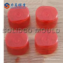 plastic water bottle cap mould