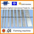 Алюминиевая распорная панель с заводской ценой