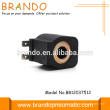 Venta al por mayor Productos China Alta presión Solenoid Valve Coil