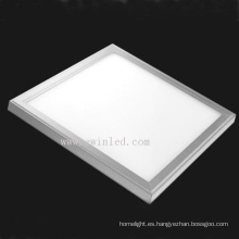 Luz del panel de 36W 600 * 600m m LED con 3 años de garantía