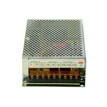 240W 24v alimentation cc smps 24v 10A