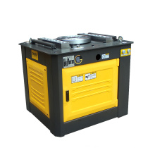 High Performance 6-40 mm Bending Machine Rebar Bending Machine Bar Bending Machine GUTE Brand With CE