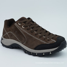 Good Design High Quality Low Hiking Shoes Outdoor Trekking Shoes