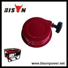 BISON China Tiahzhou China Suppliers New Gasoline Generator Honda GX160 Starter