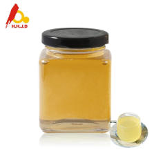 Hot Sale Natural Pure Raw Linden Honey