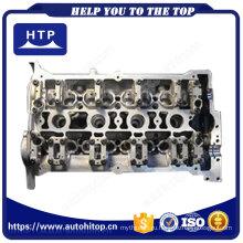 Дешевой цене Автомобильные детали, крышка головки цилиндра для VW для Audi ANQ шилом АТН баф 06A тел ДКБ 103 351L