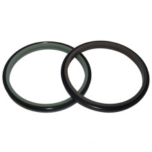 High Quality Wiper Seal From Direct Factory Seals