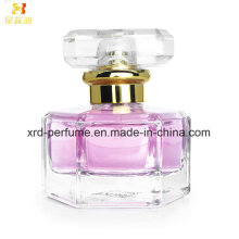 Factory Good Designer OEM Perfume for Women