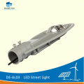 DELIGHT DE-AL03 90W 24VDC LED Street Light Fixture