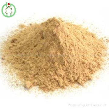 Lysine HCl Feed Additives Animal Feed Amino Acid